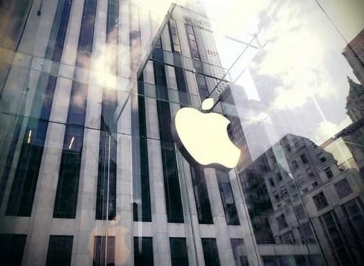 Apple dobio UN-ovu nagradu zbog korištenja 100 posto obnovljive energije