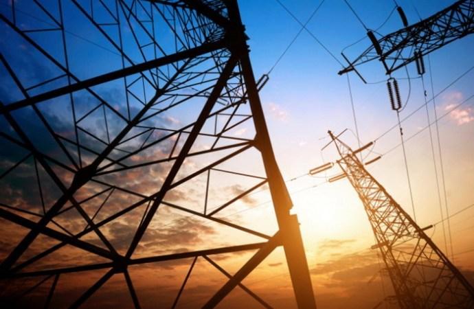 Elektroenergetičari svijeta stižu u Sarajevo