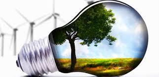 Zelene energetske zadruge