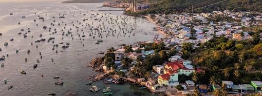 UNEP upozorava na plastičnu krizu u jugoistočnoj Aziji