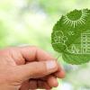 Efikasniji načini upotrebe energije predstavljeni građanima Bijeljine