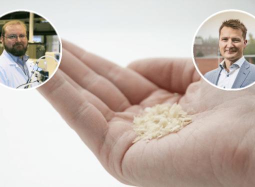 Finski startup proizvodi 'hranu od zraka'