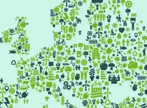 Evropski ministri zaštite životne sredine pozivaju na 'zeleni' oporavak od pandemije