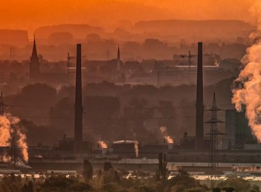EU: Većina članica nije na putu da smanji zagađenje vazduha do 2030.