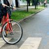 Predstavljen plan urbane mobilnosti Sarajeva: Cilj je prelazak na čistiji i održiviji transport