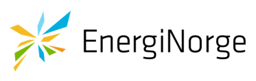EnergiNorge_pos_RGB