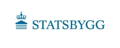 Statsbygg-logo