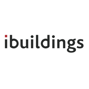 ibuildings nederlandse holacracy organisatie