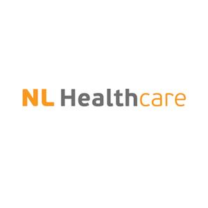 nl healthcare organisatie die met holacracy werkt