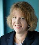 Kim Hanemann, Senior Vice President – Delivery Projects and Construction