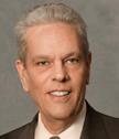 Kirk C. Tice President and CEO Robert Wood Johnson University Hospital Rahway