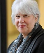 Ellen Lambert, President, PSEG Foundation & Chief Diversity Officer, PSEG