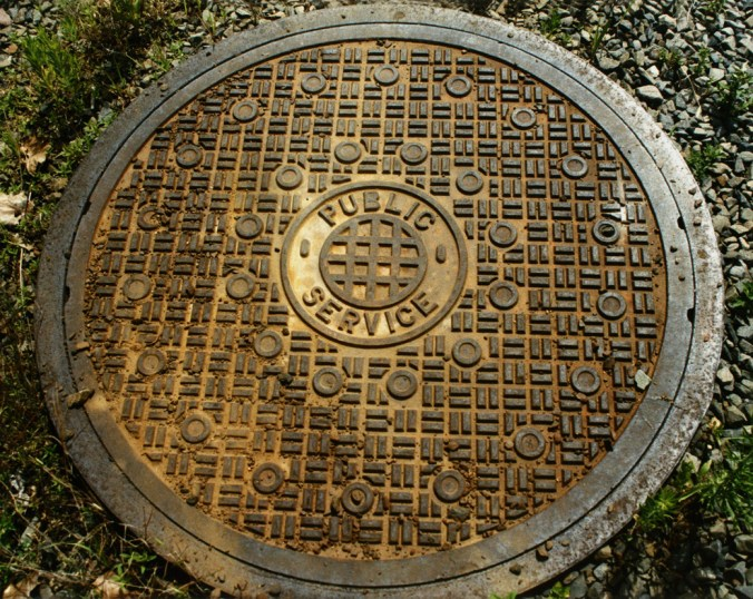 why-manholes-flip-their-lids