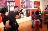 Vernissage+exposition+arts+numeriques+et+jeux+videos+20141004+Michael+IMG_0057