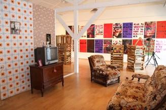 Vernissage+exposition+arts+numeriques+et+jeux+videos+20141004+Michael+IMG_9868