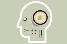 Musique et cerveau, © francemusique.fr, 2015
