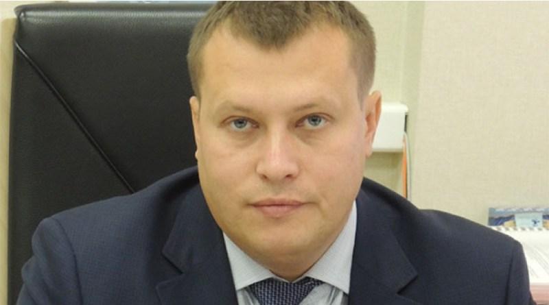 Павел Сниккарс