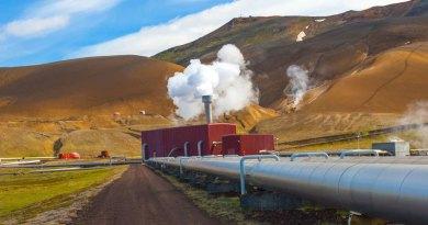 Особенности торговли энергоносителями