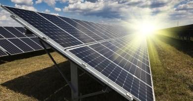 На Ямале готовится проект «умной электростанции»