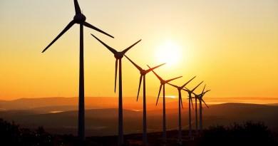 Enel и GenerationS начинают отбор стартапов в области «новой» энергетики