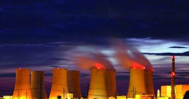 Ядерная энергетика: плюсы и минусы источника энергии