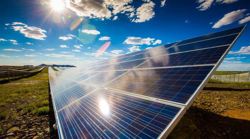 Экономика солнечной энергетики: очень дёшево, но будет намного дешевле