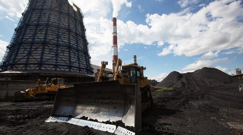 РусГидро подписало соглашение по утилизации и переработке золошлаковых отходов тепловых электростанций на Дальнем Востоке