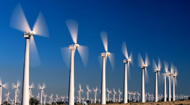 Подписан приказ об утверждении национального стандарта в области регулирования энергетических объектов на базе ВЭУ