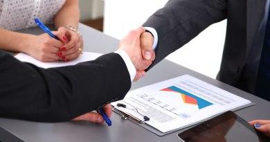 Корпорация МСП обновила условия выдачи гарантий для заемщиков Фонда развития промышленности