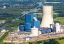 Скандальная немецкая угольная электростанция заработает уже на этой неделе