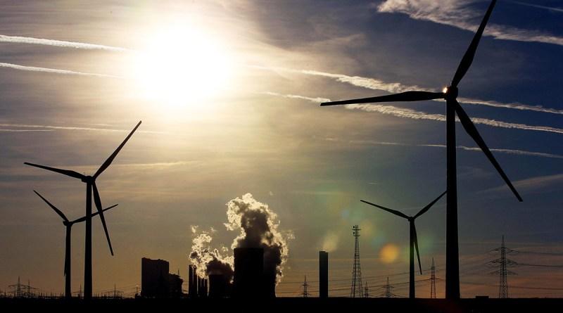 США могут достичь 90% чистой электроэнергии к 2035 году - без каких-либо дополнительных затрат