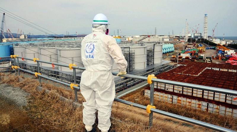 Сможет ли Япония когда-нибудь перезагрузить свою атомную промышленность?
