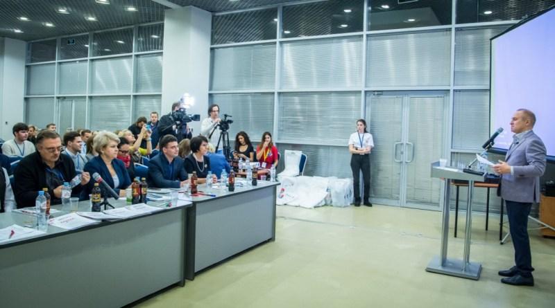 Охрана и безопасность труда и производство СИЗ в условиях COVID-19 станут основными темами на БИОТ 2020