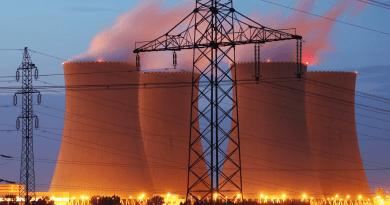 Что изменят экологические поправки в Налоговый кодекс? Как они повлияют на состояния промышленных и энергетических компаний
