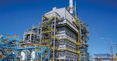 Голубой эководород загрязняет атмосферу сильнее, чем уголь и газ