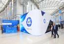 Росатом построит в Калининградской области завод литий-ионных батарей