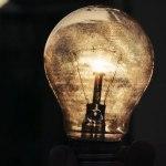 Жизнь в лампочках от Адриана Лимани (5)