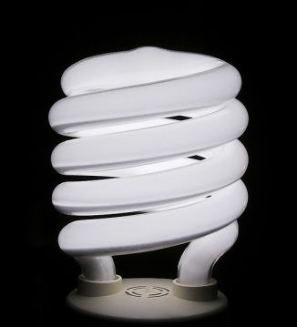 544px-Compact-Fluorescent-Bulb