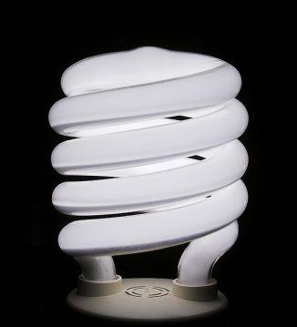 544px-Compact-Fluorescent-Bulb