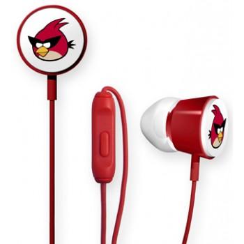 angry birds headphones