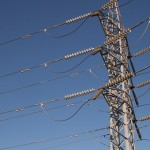 Exclusive: Why did Romania supply electricity to Hungary at losses of 10-15 Euros/MW?