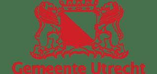 City Of Utrecht Energy Cities