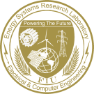 Energy_Systems_Lab_Logo_Final