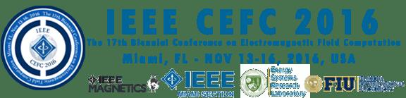CEFC 2016