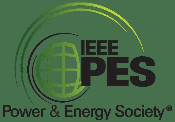 IEEE PES 2017 General Meeting