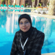 Fatima Zahra Harmouch
