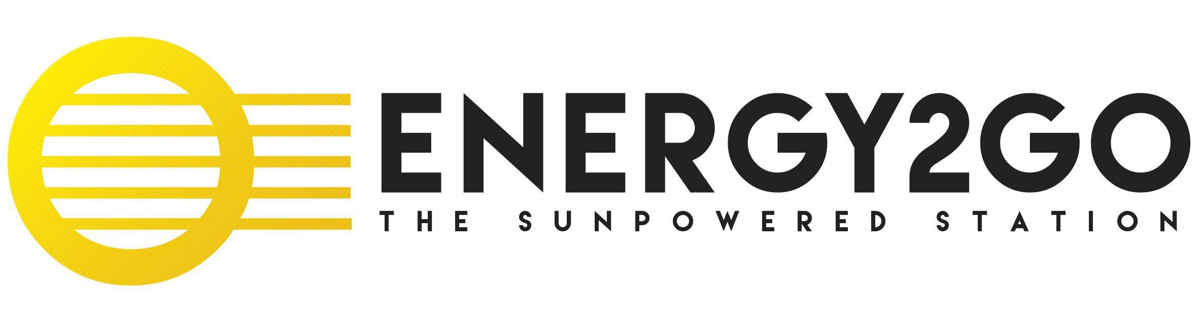 Solar energy recharge