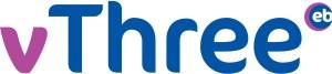 vthree-logo