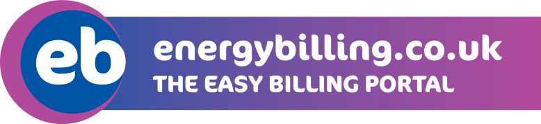 Energy-Billing-Portal.png