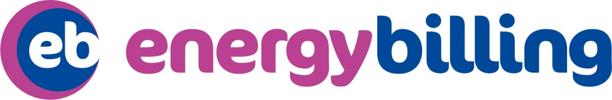 Energy Billing Logo